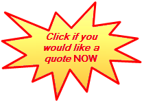 Spanish House Insurance quotes